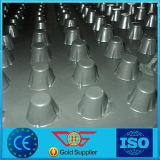 Для строительства туннеля 50cm Ширина цвет пластика дренажных системной платы