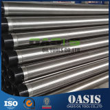 "Acero inoxidable filtro para pozos de acero Alambre-Envuelto del agua de /Stainless de las pantallas de 316L AISI 8-5/8 "" (Johnson)"