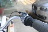 vélo électrique d'Assiste de la pédale 700c avec la batterie au lithium