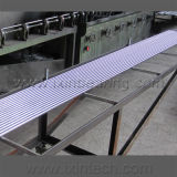 Lineares Shaft (20mm)