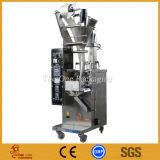 Vertikale Puder-Verpackungsmaschine-/Quetschkissen-Füllmaschine