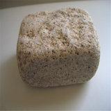 Камень оптового самого дешевого гранита фабрики вымощая