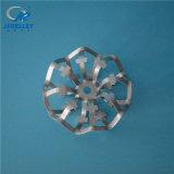 Металлические Rosette кольцо / Tellerate кольцо из нержавеющей стали