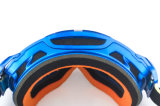 Lunettes de sport de ski Frameless en gros pour adultes