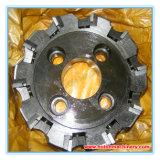 Cilindro Vertical Boring Machine (T8018A T8018B T8018C)