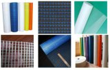 La compensation ordinaire en plastique de HDPE du constructeur fournissent directement