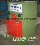 Медный кабель и провод нагреватель (кабель машины)