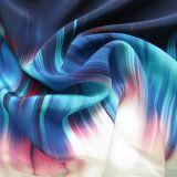 Ткань Шелкографии