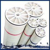 RO UF Hollow Water membrane filtre