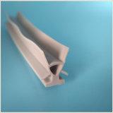 Прокладка уплотнения силиконовой резины для автоматической двери