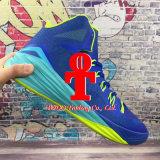 Nlke Hyperdunk 2014 Loopschoenen van HD Paul George Combat Boots Basketball