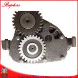 Lubrificazione del Oil Pump (3100445/4309499) per Cummins Qsx15 Engine