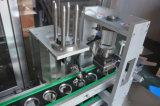 Faixa Única cápsula de café máquina de enchimento e selagem