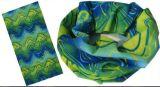 Nahtloses MultifunktionsHeadwear mit Ihrem Entwurf (YT-889)