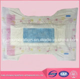 Пеленки младенца сделанные в China Резиновый пеленка младенца