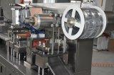 Machine à emballer d'ampoule de capsule de tablette
