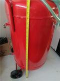 ثلج [وش تنك كر] غسل زبد آلة