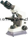 Микроскоп Stereo сигнала серии Sz тавра Ht-0345 Hiprove