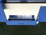 De industriële Scherpe Machine van het Plasma van het Metaal van het Type van Bureau