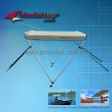 UV Protector 2 Bow Bimini Top Parts