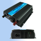 Grille 10.5-28VCC cravate pour convertisseur de puissance des systèmes de l'énergie solaire 200W à 800W