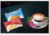 패킹 기계장치를 감싸는 중국 포장기 Sami 자동적인 사탕 과자