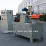 Máquina de extrusão de alta qualidade para equipamento de revestimento em pó