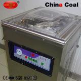 Máquina de empacotamento da câmara de vácuo do alimento da alta qualidade Dz600s
