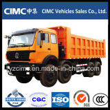 La Cina Sinotruk HOWO 6X4 336HP Dump Truck con The Lowest Price