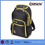 Китай известный продукт Racquet Sport Bag
