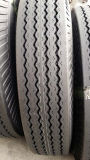 Superlkw-Reifen der rippen-10.00-20 18pr