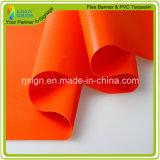 5 m de ancho tejido revestido de PVC