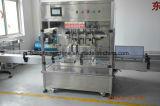 Füllmaschine des Serien-Full-Automatic Glas-5-Liter