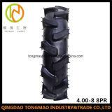 4.00-8 Neumaticos De Tractor/Neumaticos Agricol - 구매 4.00-8 의 농업 타이어