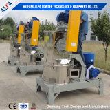 Csm-profissional da série H mesmo com Acm Mill máquina de moagem de Sílica Gel/pulverizador/fresadora