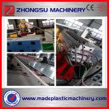 PVC 건축 거품 널 기계장치 Manufacure를 사용하여 재생하십시오
