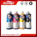 Textile Printingのための韓国Inktec SublinovaこんにちはライトDye Sublimation Ink