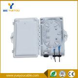 1*2壁の台紙の光ファイバ配電箱