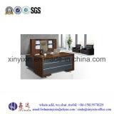 Scrittorio esecutivo moderno di Offie per le forniture di ufficio della Cina (1814#)