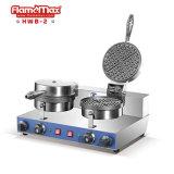 Meilleurs produits Table Top Griddle Non-Stick Panini gril contact de la machine