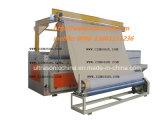 Bonne qualité ! Matelassage ultrasonique pneumatique de la machine pour la literie Couvercle (CE)