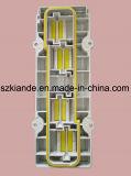 Busduct를 위한 공통로 플러그