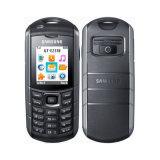 Pour déverrouiller le téléphone mobile d'origine Samsun E2370 Téléphone cellulaire