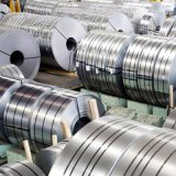 bande ASTM A666 de l'acier inoxydable 316/316L