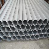 Legering 6061/6063 van de Buis van de Uitdrijving van het aluminium