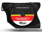 Sac pour vélo Triathlon Vélo Tt Sports Voyage en Chine