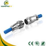5-15A het Vormen van de injectie maken AutoPCB Schakelaar waterdicht