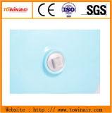 Hot la vente de meilleure qualité Oilless silencieux Movable compresseur à air (TW5504S)