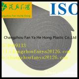 Desodorisante de la esponja de la espuma de la memoria y material reciclado Antimicrobia de la plantilla de la esponja