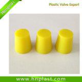 La alta calidad OEM Tapón Tapón de caucho de silicona